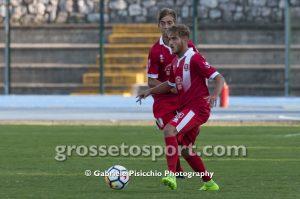 Grosseto-Piombino-Coppa-Italia-2017-8