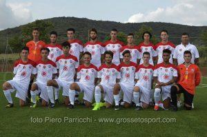 Invicta-Grosseto-Juniores-1-a-1-1680-1024x678