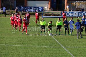 Piombino-Grosseto-0-a-0-Coppa-Italia-Eccellenza-7069
