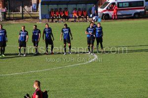Piombino-Grosseto-0-a-0-Coppa-Italia-Eccellenza-7070