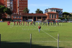 Piombino-Grosseto-0-a-0-Coppa-Italia-Eccellenza-7071