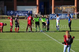 Piombino-Grosseto-0-a-0-Coppa-Italia-Eccellenza-7072