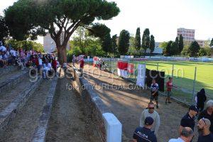 Piombino-Grosseto-0-a-0-Coppa-Italia-Eccellenza-7074