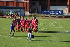 Piombino-Grosseto-0-a-0-Coppa-Italia-Eccellenza-7075