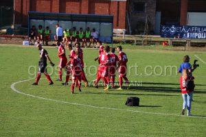 Piombino-Grosseto-0-a-0-Coppa-Italia-Eccellenza-7076