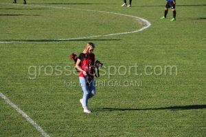 Piombino-Grosseto-0-a-0-Coppa-Italia-Eccellenza-7077