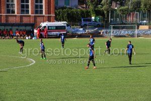 Piombino-Grosseto-0-a-0-Coppa-Italia-Eccellenza-7078