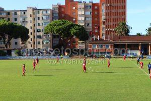 Piombino-Grosseto-0-a-0-Coppa-Italia-Eccellenza-7079
