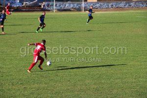 Piombino-Grosseto-0-a-0-Coppa-Italia-Eccellenza-7080