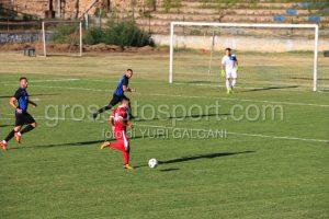 Piombino-Grosseto-0-a-0-Coppa-Italia-Eccellenza-7081