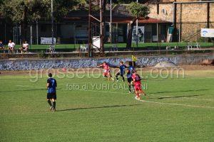 Piombino-Grosseto-0-a-0-Coppa-Italia-Eccellenza-7082
