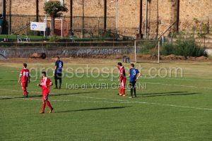 Piombino-Grosseto-0-a-0-Coppa-Italia-Eccellenza-7083