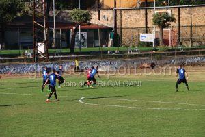 Piombino-Grosseto-0-a-0-Coppa-Italia-Eccellenza-7084