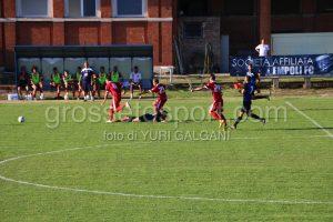 Piombino-Grosseto-0-a-0-Coppa-Italia-Eccellenza-7085