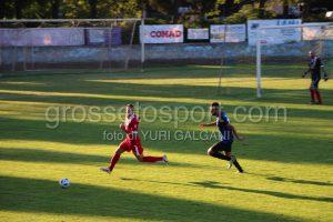 Piombino-Grosseto-0-a-0-Coppa-Italia-Eccellenza-7086