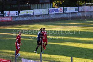 Piombino-Grosseto-0-a-0-Coppa-Italia-Eccellenza-7087