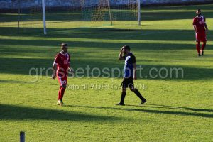 Piombino-Grosseto-0-a-0-Coppa-Italia-Eccellenza-7088