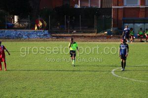 Piombino-Grosseto-0-a-0-Coppa-Italia-Eccellenza-7089