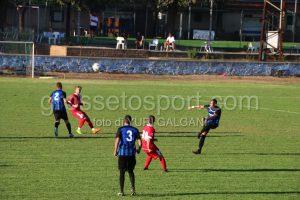 Piombino-Grosseto-0-a-0-Coppa-Italia-Eccellenza-7090