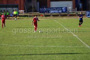 Piombino-Grosseto-0-a-0-Coppa-Italia-Eccellenza-7091