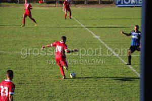 Piombino-Grosseto-0-a-0-Coppa-Italia-Eccellenza-7092