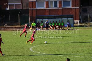 Piombino-Grosseto-0-a-0-Coppa-Italia-Eccellenza-7093