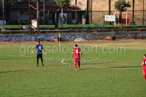 Piombino-Grosseto-0-a-0-Coppa-Italia-Eccellenza-7094