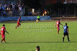 Piombino-Grosseto-0-a-0-Coppa-Italia-Eccellenza-7095