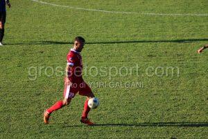 Piombino-Grosseto-0-a-0-Coppa-Italia-Eccellenza-7096