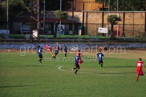Piombino-Grosseto-0-a-0-Coppa-Italia-Eccellenza-7097
