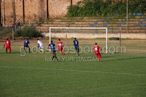 Piombino-Grosseto-0-a-0-Coppa-Italia-Eccellenza-7098