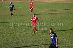 Piombino-Grosseto-0-a-0-Coppa-Italia-Eccellenza-7100