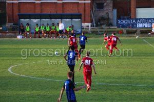 Piombino-Grosseto-0-a-0-Coppa-Italia-Eccellenza-7101