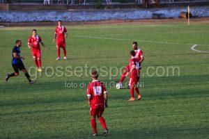 Piombino-Grosseto-0-a-0-Coppa-Italia-Eccellenza-7103