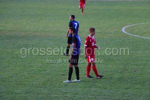 Piombino-Grosseto-0-a-0-Coppa-Italia-Eccellenza-7106