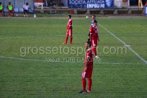 Piombino-Grosseto-0-a-0-Coppa-Italia-Eccellenza-7108