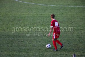 Piombino-Grosseto-0-a-0-Coppa-Italia-Eccellenza-7109