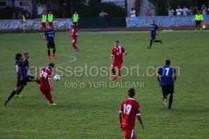 Piombino-Grosseto-0-a-0-Coppa-Italia-Eccellenza-7110