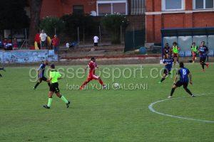 Piombino-Grosseto-0-a-0-Coppa-Italia-Eccellenza-7111