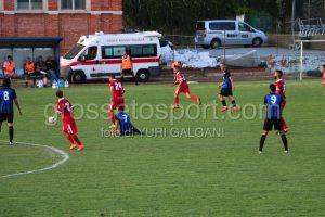 Piombino-Grosseto-0-a-0-Coppa-Italia-Eccellenza-7112