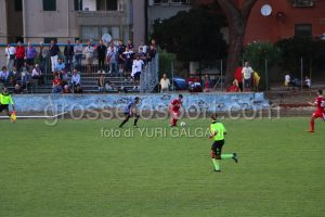 Piombino-Grosseto-0-a-0-Coppa-Italia-Eccellenza-7113