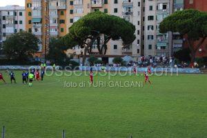 Piombino-Grosseto-0-a-0-Coppa-Italia-Eccellenza-7114