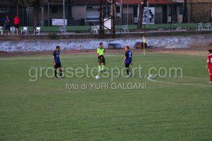 Piombino-Grosseto-0-a-0-Coppa-Italia-Eccellenza-7115