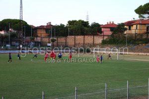 Piombino-Grosseto-0-a-0-Coppa-Italia-Eccellenza-7116