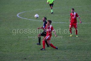 Piombino-Grosseto-0-a-0-Coppa-Italia-Eccellenza-7117