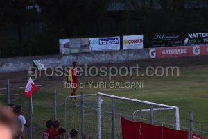 Piombino-Grosseto-0-a-0-Coppa-Italia-Eccellenza-7118