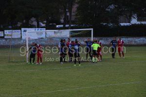 Piombino-Grosseto-0-a-0-Coppa-Italia-Eccellenza-7119