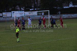 Piombino-Grosseto-0-a-0-Coppa-Italia-Eccellenza-7121