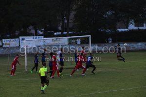 Piombino-Grosseto-0-a-0-Coppa-Italia-Eccellenza-7122