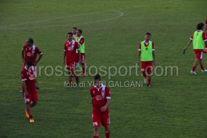 Piombino-Grosseto-0-a-0-Coppa-Italia-Eccellenza-7123
